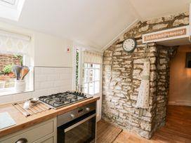 Corner Cottage - Somerset & Wiltshire - 1068093 - thumbnail photo 15