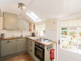 Corner Cottage - Somerset & Wiltshire - 1068093 - thumbnail photo 16