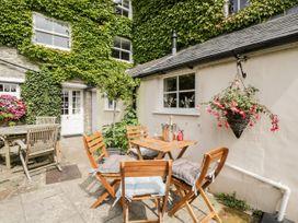 Corner Cottage - Somerset & Wiltshire - 1068093 - thumbnail photo 25