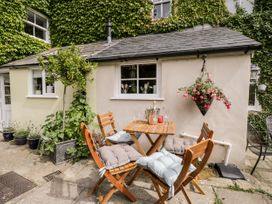 Corner Cottage - Somerset & Wiltshire - 1068093 - thumbnail photo 26