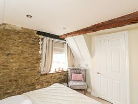 Corner Cottage - Somerset & Wiltshire - 1068093 - thumbnail photo 20