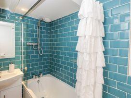 Corner Cottage - Somerset & Wiltshire - 1068093 - thumbnail photo 24