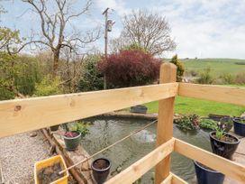 Batty Hole Farm - Lake District - 1068109 - thumbnail photo 26