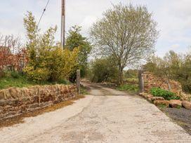 Batty Hole Farm - Lake District - 1068109 - thumbnail photo 28