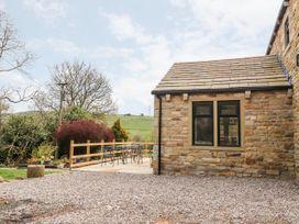 Batty Hole Farm - Lake District - 1068109 - thumbnail photo 2