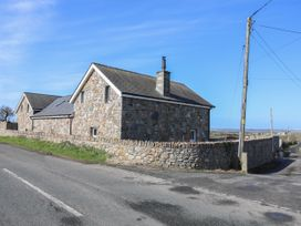 The Elberry - Anglesey - 1068127 - thumbnail photo 2