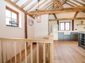 The Granary - Kent & Sussex - 1068130 - thumbnail photo 11