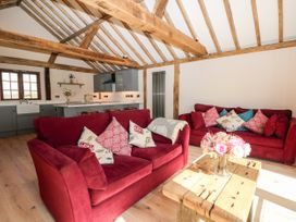 The Granary - Kent & Sussex - 1068130 - thumbnail photo 8