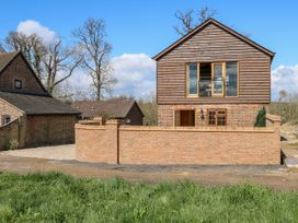 The Granary - Kent & Sussex - 1068130 - thumbnail photo 1