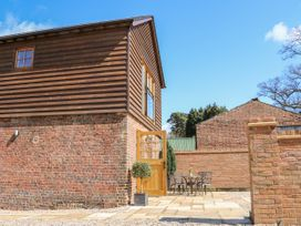 The Granary - Kent & Sussex - 1068130 - thumbnail photo 20