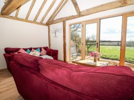 The Granary - Kent & Sussex - 1068130 - thumbnail photo 9