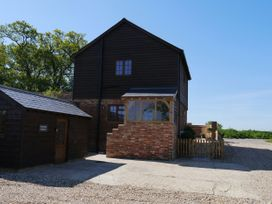 The Granary - Kent & Sussex - 1068130 - thumbnail photo 25