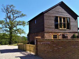 The Granary - Kent & Sussex - 1068130 - thumbnail photo 3
