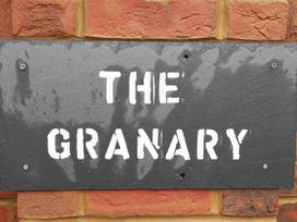 The Granary - Kent & Sussex - 1068130 - thumbnail photo 28