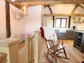 The Granary - Kent & Sussex - 1068130 - thumbnail photo 12