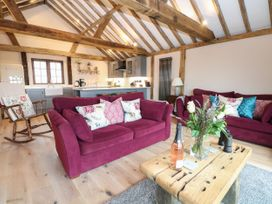 The Granary - Kent & Sussex - 1068130 - thumbnail photo 4