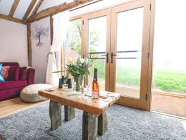 The Granary - Kent & Sussex - 1068130 - thumbnail photo 5