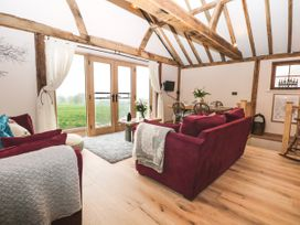 The Granary - Kent & Sussex - 1068130 - thumbnail photo 7