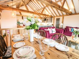 The Granary - Kent & Sussex - 1068130 - thumbnail photo 13