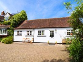 Mortons Cottage - Cotswolds - 1068156 - thumbnail photo 2