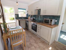 Mortons Cottage - Cotswolds - 1068156 - thumbnail photo 6