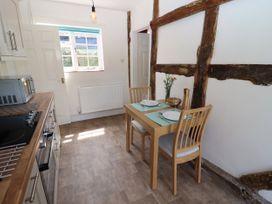 Mortons Cottage - Cotswolds - 1068156 - thumbnail photo 8