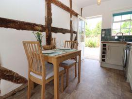 Mortons Cottage - Cotswolds - 1068156 - thumbnail photo 12