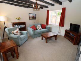 Mortons Cottage - Cotswolds - 1068156 - thumbnail photo 14