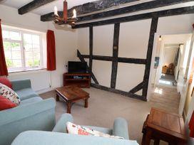 Mortons Cottage - Cotswolds - 1068156 - thumbnail photo 15