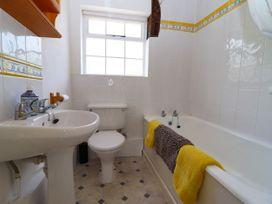 Mortons Cottage - Cotswolds - 1068156 - thumbnail photo 18