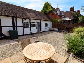 Mortons Cottage - Cotswolds - 1068156 - thumbnail photo 19