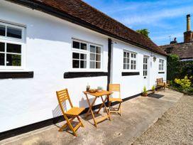 Mortons Cottage - Cotswolds - 1068156 - thumbnail photo 20