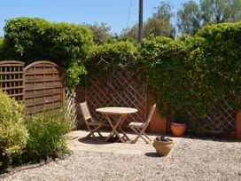 Mortons Cottage - Cotswolds - 1068156 - thumbnail photo 26