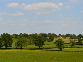 Mortons Cottage - Cotswolds - 1068156 - thumbnail photo 33