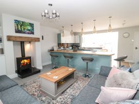Fox View Cottage - Northumberland - 1068161 - thumbnail photo 3