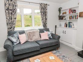 Fox View Cottage - Northumberland - 1068161 - thumbnail photo 4