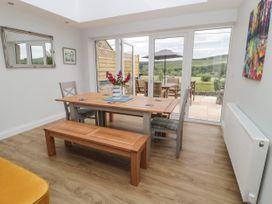 Fox View Cottage - Northumberland - 1068161 - thumbnail photo 11