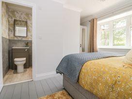 Fox View Cottage - Northumberland - 1068161 - thumbnail photo 22