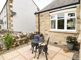 Fox View Cottage - Northumberland - 1068161 - thumbnail photo 30