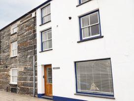 1 Lombard Street - North Wales - 1068169 - thumbnail photo 1