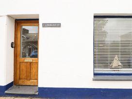 1 Lombard Street - North Wales - 1068169 - thumbnail photo 2