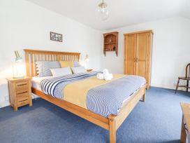 1 Lombard Street - North Wales - 1068169 - thumbnail photo 12