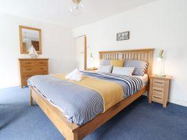 1 Lombard Street - North Wales - 1068169 - thumbnail photo 15