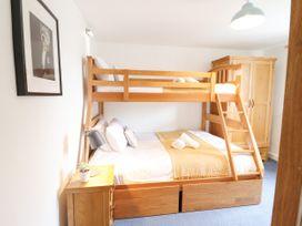 1 Lombard Street - North Wales - 1068169 - thumbnail photo 20