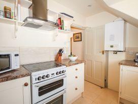 Belvidere No. 5 - Dorset - 1068171 - thumbnail photo 11