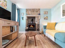 Flintstone Cottage - Cornwall - 1068176 - thumbnail photo 4