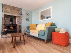 Flintstone Cottage - Cornwall - 1068176 - thumbnail photo 5