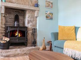 Flintstone Cottage - Cornwall - 1068176 - thumbnail photo 7