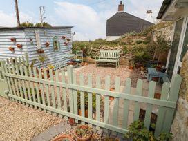 Flintstone Cottage - Cornwall - 1068176 - thumbnail photo 24