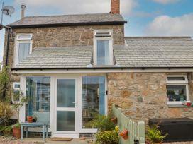 Flintstone Cottage - Cornwall - 1068176 - thumbnail photo 2